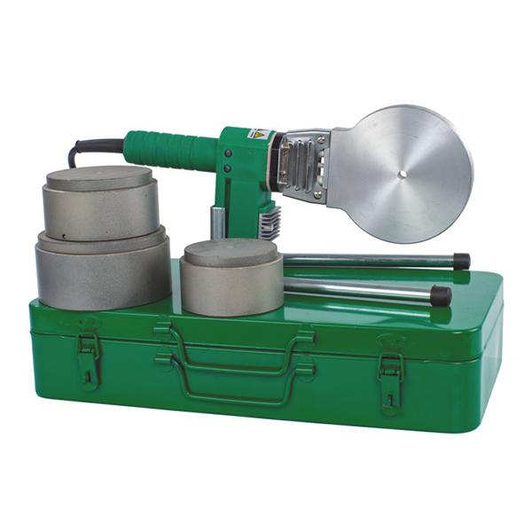 آلات لحام المقبس طاعون المجترات الصغيرة  38c